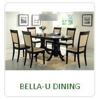 BELLA-U DINING
